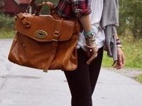Fashion**Outfits**Shoes**lover