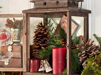 holiday decsor, gifts & idea