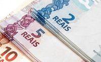 Economia  Criativa - Money / Dinheiro= planejar,ganhar,poupar,investir e como gastar.