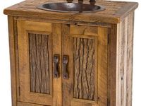 17 Best images about Cabinet door inserts on Pinterest ...