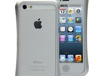 best iphone 5 battery case