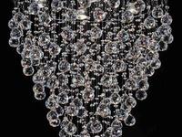 Die 20+ besten Bilder zu Kristallleuchter | lampen, lampen