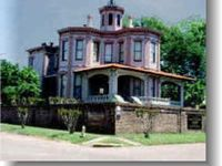 100 Arkansas Old Homes Ideas In 2021 Old Houses Victorian Homes House Styles