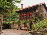 Cantabria España