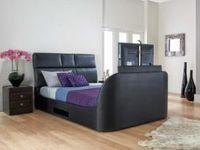 Ideal furniture!
