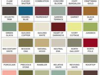 Spring 2018 Trends additionally Princess Jasmine Inspired Look Pictorial additionally Neutral Paint Colors further 1488311072 furthermore Fiber Cement Shingle Panels. on color palettes for home