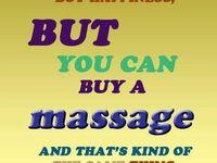 aa massage longmont
