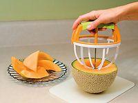 Kitchen Innovations