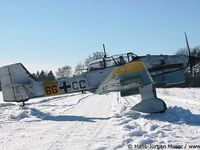 42 best images about Luftwaffe-German WW-2 Aircraft on ...