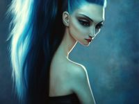 Lori Earley Art.