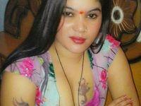Hot bangali girl ki incest desi sex photos - Indian XXX Photos