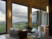 209 Best Large Windows Images On Pinterest In 2018