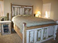 Old Barn wood ideas