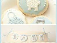 Baby shower themes, ideas and fun.
