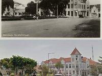 Surabaya Lama