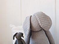 Be creative fabrics&knits