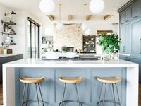 Woodmillers Kitchen Inspiration