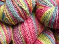 les jolies laines