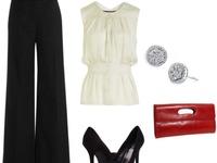 Styling Fashion