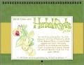 Herbals and Naturals