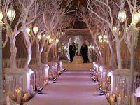 I'm already married but I still love weddings :)