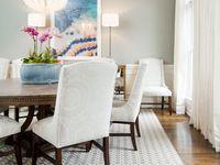 13 best chandelier images on Pinterest