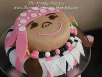 The Girl's Birthday