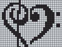 17 Best Images About Minecraft Pixel Art On Pinterest Perler Beads Perler Bead Patterns And