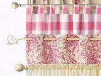 cortinas..