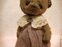 Bear Brilliance