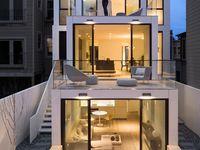 ديكور+منازل