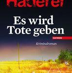 Das Geheime Leben Der Baume Peter Wohlleben Sachbucher Buch Bestseller