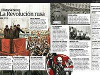 Décimo Revoluciones