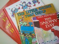 Parent literacy tips
