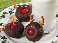 December Preschool Ideas