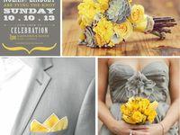 Dream wedding?