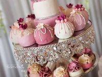 R - koláče sladké, torty, dezerty