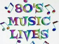 """The  '1980s, as Tina Turner sung """"Simply the best, better than all the rest"""" A great decade to be a teenager!"""