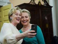 I Love Hillary!