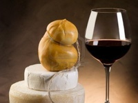 """See also boards """"from the grape came the wine"""" and """"from the wine came a dream to a lover"""" for other wine related pins."""