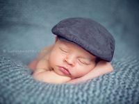 Babies/Kids/Maternity
