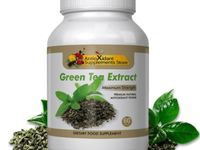 99.9% pure Green tea extract, made from green tea leaves that make the healthiest beverage. Support your fitness, physique with our pure and powerful Green Tea Extract.