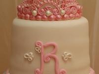 Birthdays, Parties & Gifts