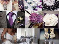 32 best images about Wedding Ideas on Pinterest Wedding, Pillow set ...