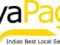 Local Services Directory and Free Classifieds / Search Online Local Services & Products anywhere in India and grow your business online