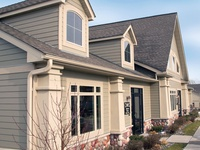 17 Best Images About Prefinished Home Siding On Pinterest