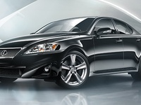 10 lexus models ideas lexus models lexus luxury cars pinterest