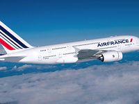 10 Ideas De Aviones Aviones Aviones Comerciales Aviacion