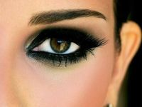 Products I Love/Make-up..ect