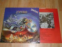 1000+ images ab... Judas Priest Screaming For Vengeance Vinyl